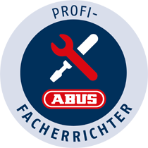 ABUS Profi-Facherrichter-Siegel_sm