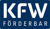 KFW_foerderbar