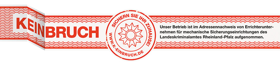Keinbruch-Pruefsiegel1_linkbanner902x210_RP_M
